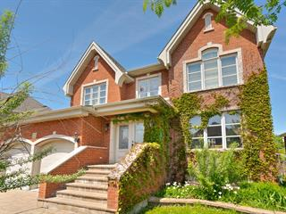 Maison à vendre à Brossard, Montérégie, 3810, Avenue  Cerisiers, 17227279 - Centris.ca