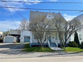 House for sale in Mont-Joli, Bas-Saint-Laurent, 1681, Rue  Isidore-LeChasseur, 20685865 - Centris.ca