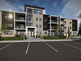 Condo / Appartement à louer à Sherbrooke (Les Nations), Estrie, 449, Rue du Chardonnay, app. 100, 20711330 - Centris.ca