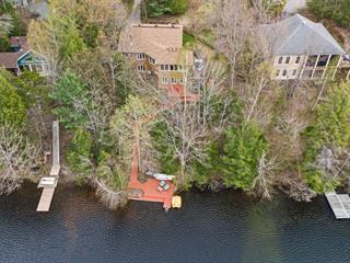 Chalet à vendre à Austin, Estrie, 165, Chemin du Lac-Malaga, 10075287 - Centris.ca