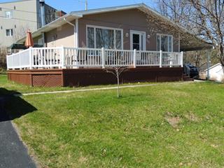House for sale in Gaspé, Gaspésie/Îles-de-la-Madeleine, 208, Rue  Domagaya, 21457023 - Centris.ca