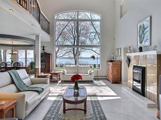 Maison à vendre à Neuville, Capitale-Nationale, 389, Route  138, 24880296 - Centris.ca