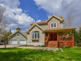 House for sale in Sainte-Marguerite-du-Lac-Masson, Laurentides, 149, Rue du Joli-Bûcheron, 14512865 - Centris.ca