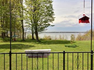 Maison à vendre à Leclercville, Chaudière-Appalaches, 8054, Route  Marie-Victorin, 26185204 - Centris.ca