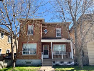 House for sale in Saguenay (La Baie), Saguenay/Lac-Saint-Jean, 402, 3e Rue, 14468765 - Centris.ca