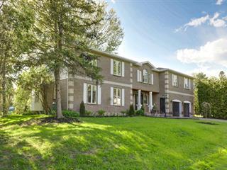 Maison à vendre à Beaconsfield, Montréal (Île), 6, Place  Redfern, 25300873 - Centris.ca