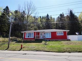 House for sale in Saguenay (La Baie), Saguenay/Lac-Saint-Jean, 1231, Avenue  John-Kane, 28463508 - Centris.ca