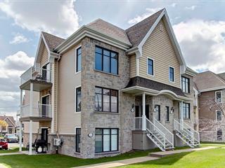 Condo à vendre à Québec (La Haute-Saint-Charles), Capitale-Nationale, 2543, Avenue  Chauveau, 22988434 - Centris.ca