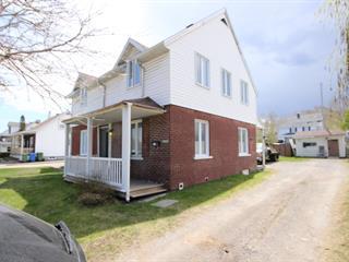 Maison à vendre à Saguenay (Jonquière), Saguenay/Lac-Saint-Jean, 2799, boulevard du Saguenay, 24312740 - Centris.ca
