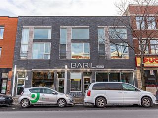 Condo à vendre à Montréal (Le Plateau-Mont-Royal), Montréal (Île), 5390, boulevard  Saint-Laurent, app. 215, 13951046 - Centris.ca