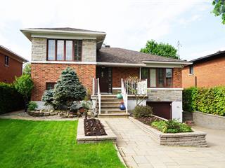 Maison à vendre à Côte-Saint-Luc, Montréal (Île), 5608, Avenue  Palmer, 10318198 - Centris.ca