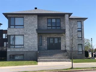 House for sale in Côte-Saint-Luc, Montréal (Island), 6830, Avenue  The Avenue, 26336431 - Centris.ca