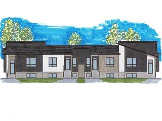 Maison à vendre à Granby, Montérégie, 350, Rue des Écoliers, 12131071 - Centris.ca