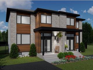 House for sale in Saint-Philippe, Montérégie, 80, Rue  Dupuis, 24497243 - Centris.ca