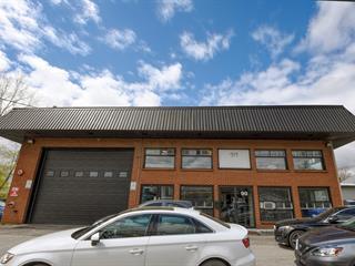 Local commercial à louer à Vaudreuil-Dorion, Montérégie, 90, Avenue  Charbonneau, 22108721 - Centris.ca