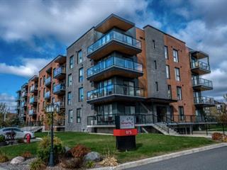 Condo for sale in Lévis (Les Chutes-de-la-Chaudière-Ouest), Chaudière-Appalaches, 975, Route des Rivières, apt. 409, 25625168 - Centris.ca