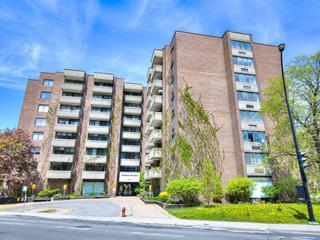 Condo for sale in Montréal (Côte-des-Neiges/Notre-Dame-de-Grâce), Montréal (Island), 4911, Chemin de la Côte-des-Neiges, apt. 407, 26251805 - Centris.ca