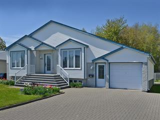 Maison à vendre à Salaberry-de-Valleyfield, Montérégie, 653, Rue  Nicolas, 24042595 - Centris.ca