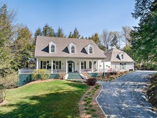 House for sale in Sainte-Anne-des-Lacs, Laurentides, 89, Chemin des Ormes, 19230481 - Centris.ca