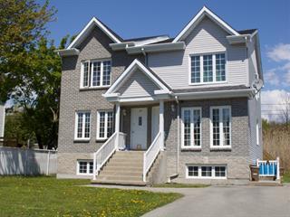 Triplex à vendre à L'Île-Perrot, Montérégie, 165 - 169, Rue des Saphirs, 11766168 - Centris.ca
