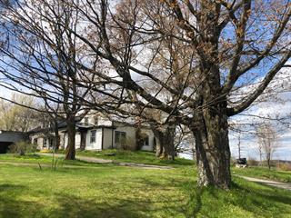 Maison à vendre à Brome, Montérégie, 350 - 392, Chemin  Jackson, 18589873 - Centris.ca
