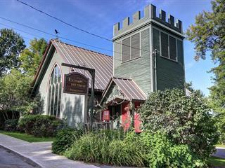 House for sale in Danville, Estrie, 79Z, Rue du Carmel, 24433672 - Centris.ca