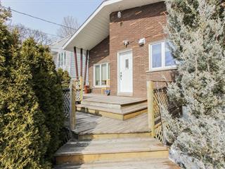 House for sale in Longueuil (Le Vieux-Longueuil), Montérégie, 127Z, Rue  Hémond, 28383370 - Centris.ca
