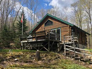 House for sale in Potton, Estrie, 230, Chemin de l'Étang-Sugar Loaf, 12423498 - Centris.ca