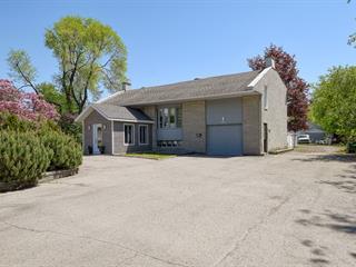 Maison à vendre à Mascouche, Lanaudière, 110, Chemin  Pincourt, 19953138 - Centris.ca