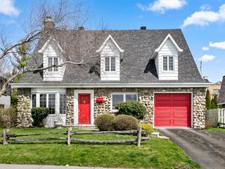 House for sale in Montréal (LaSalle), Montréal (Island), 9159, boulevard  LaSalle, 11064071 - Centris.ca