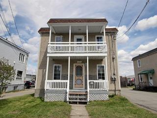 Duplex for sale in Val-d'Or, Abitibi-Témiscamingue, 1132 - 1134, Avenue de Carillon, 12901874 - Centris.ca