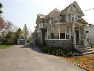 Maison à vendre à Magog, Estrie, 206Z, Rue des Pins, 19900844 - Centris.ca