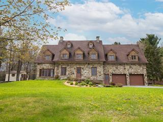 House for sale in Sherbrooke (Fleurimont), Estrie, 1675, Chemin  Moulton Hill, 13369514 - Centris.ca