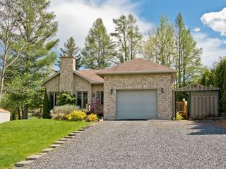 Maison à vendre à Sherbrooke (Les Nations), Estrie, 3620, Rue  Richard, 28173854 - Centris.ca