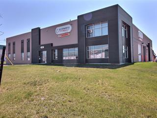 Commercial building for sale in Saguenay (Jonquière), Saguenay/Lac-Saint-Jean, 3415, Rue de l'Énergie, 22548674 - Centris.ca