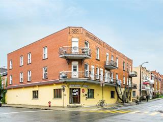 Immeuble à revenus à vendre à Montréal (Le Plateau-Mont-Royal), Montréal (Île), 250 - 266, Avenue  Laurier Est, 23596473 - Centris.ca
