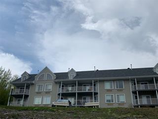 Condo à vendre à La Malbaie, Capitale-Nationale, 51, Rue des Villas, 13369140 - Centris.ca