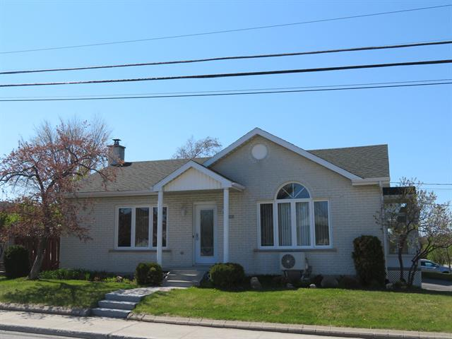 House for sale in Alma, Saguenay/Lac-Saint-Jean, 600, boulevard  Saint-Jude, 16548246 - Centris.ca