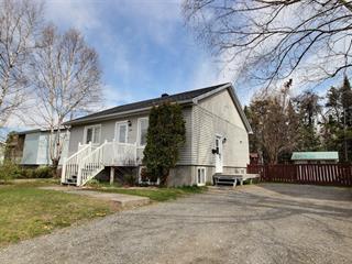 Maison à vendre à Val-d'Or, Abitibi-Témiscamingue, 1888, Rue  Duchesne, 14250511 - Centris.ca