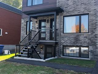 Condo / Apartment for rent in Longueuil (Saint-Hubert), Montérégie, 3142, Grand Boulevard, 14283509 - Centris.ca