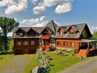 House for sale in Lac-Brome, Montérégie, 73, Chemin  Sugar Hill, 10731295 - Centris.ca
