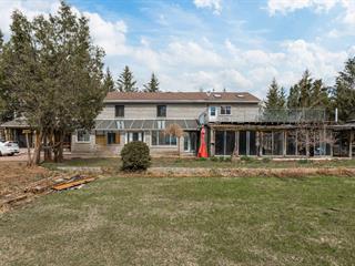 Maison à vendre à Saint-Lazare, Montérégie, 1475, Chemin  Saint-Louis, 22603344 - Centris.ca
