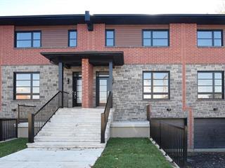 Condominium house for sale in Montréal (Rivière-des-Prairies/Pointe-aux-Trembles), Montréal (Island), 30, 32e Avenue, 9174322 - Centris.ca