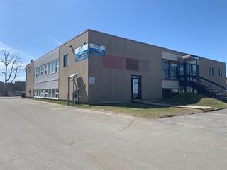 Commercial unit for rent in Québec (La Cité-Limoilou), Capitale-Nationale, 1265, Rue  Borne, 24504074 - Centris.ca