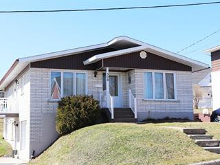 House for sale in Lac-Etchemin, Chaudière-Appalaches, 304, Rue  Ferland, 15414842 - Centris.ca