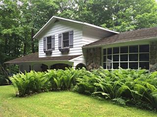 Cottage for sale in Orford, Estrie, 144, Rue de la Fleur-de-Mai, 18169700 - Centris.ca