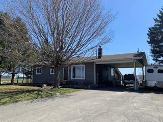 House for sale in Princeville, Centre-du-Québec, 1244, Rue  Saint-Jacques Ouest, 18100517 - Centris.ca