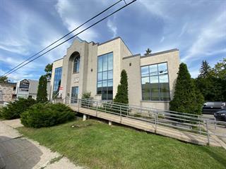 Commercial unit for rent in Saint-Eustache, Laurentides, 30, Chemin d'Oka, suite 001, 28898114 - Centris.ca
