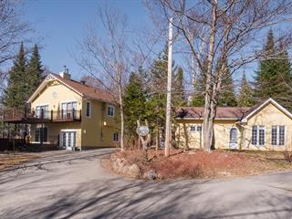 Maison à vendre à Sainte-Anne-des-Lacs, Laurentides, 24, Chemin des Loriots, 10964765 - Centris.ca