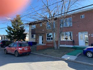 Duplex for sale in Mirabel, Laurentides, 13540 - 13542, Rue  Forget, 14097591 - Centris.ca